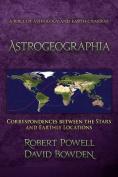 Astrogeographia