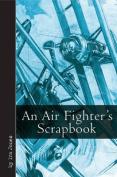 An Air Fighter's Scrapbook