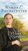 The Hope of Spring (Discovery