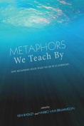 Metaphors We Teach by