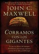 Corramos Con los Gigantes [Spanish]