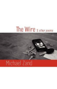 The Wire and Other Poems