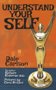 Understand Your Self