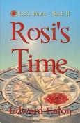Rosi's Time: Rosi's Doors