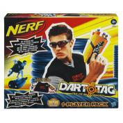 Nerf Dart Tag 1 Player Set