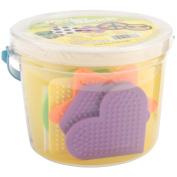 Perler Fuse Bead Activity Bucket-Everyday