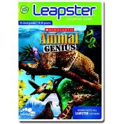 LeapFrog Leapster Learning Game
