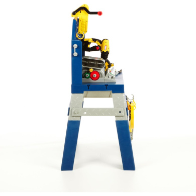 Little Tikes Double Duty Engine Workbench By Usa Toys Shop Online For Toys In The United States