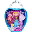 Disney Cinderella Magi Clip Outfit