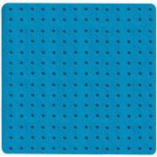 Lauri 2420 Giant Pegboard- 43.2cm .- Pack of 1