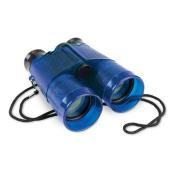 Learning Resources Binoculars