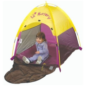 Pacific Play Tents 20000 Lil Nursery Tent