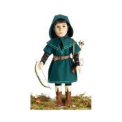 Carpatina Robin Hood