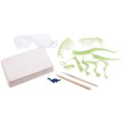 POOF-Slinky Scientific Explorer My First Dino Kit