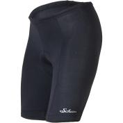 Schwinn Women's Classic Bike Shorts, Small