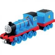 Thomas and Friends Take-n-Play Gordon