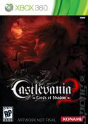 Castlevania: Lords of Shadow 2 [Region 2]