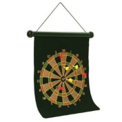 Dart Board Magnetic Game [Toy]