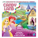 Candy Land Disney Princess Edition Game