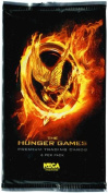 Neca Toys Trading Cards - The Hunger Games - PACK