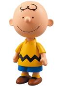 Medicom Peanuts