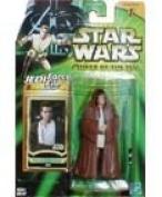 Star Wars POTJ Obi Wan Kenobi Action Figure