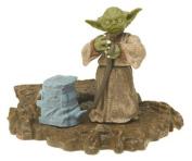 Star Wars Original Trilogy Collection Yoda Action Figure