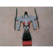 Transformers 2008 McDonalds Toy