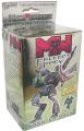 Mechwarrior Falcons Prey Booster Pack