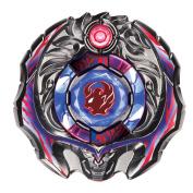 Beyblades JAPANESE Zero G #BBG01 Samurai Ifraid Starter Set