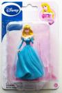 Disney Princess Figurine Aurora