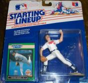 Frank Viola 1989 MLB Starting Lineup
