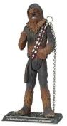 Star Wars - The Saga Collection - Basic Figure - Chewbacca