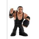 WWE Rumblers Single Figure - Undertaker