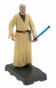 Star Wars Original Trilogy #15 Obi Wan Kenobi Action Figure