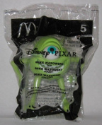 Monsters Inc. 2005 McDonalds Toy