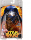 Star Wars- Obi Wan Kenobi Action Figure
