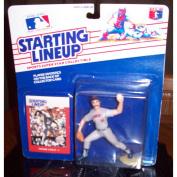 Starting Lineup MLB ~ Frank Viola 1988