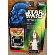 Star Wars Obi-Wan (Ben) Kenobi Freeze Frame Action Figure