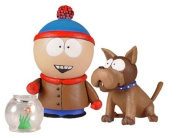 South Park Action Figures Series 2 - Stan