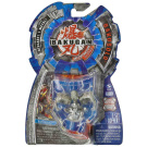 "Bolcanon BakuBlitz (Haos) : BakuSolo Bakugan Mechtanium Surge - ""NOT"" Randomly Picked"