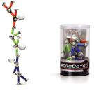 Hog Wild Acrobot Stack Pack