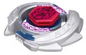 Beyblade Metal Fusion BB-12 Booster Wolf 105F Booster Set