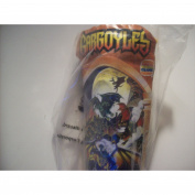 Gargoyles Meal Toy Telescope