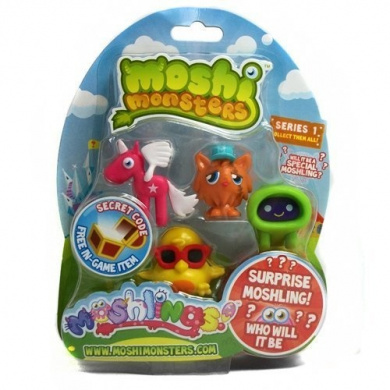 moshi monsters cupcake game how to get ecto