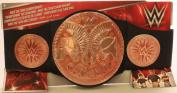 WWE Tag Team Championship Belt - Mattel X1108