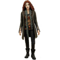 Twilight Eclipse - Victoria Figure - Neca