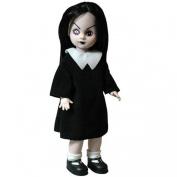 Mezco Toyz Living Dead Dolls (Thirteenth) 13th Anniversary - Sadie