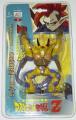 Hildegarn Dragonball Z Super Guerriers Ab Dbz # 11