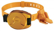 Bandai Power Rangers Shinkenger Toy Hidden Disc Belt Samurai